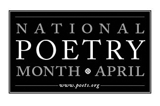 national_poetry_month_logo_black
