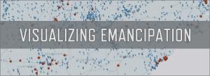 Visualizing Emancipation